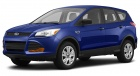 FORD ESCAPE MK3 2013-2019